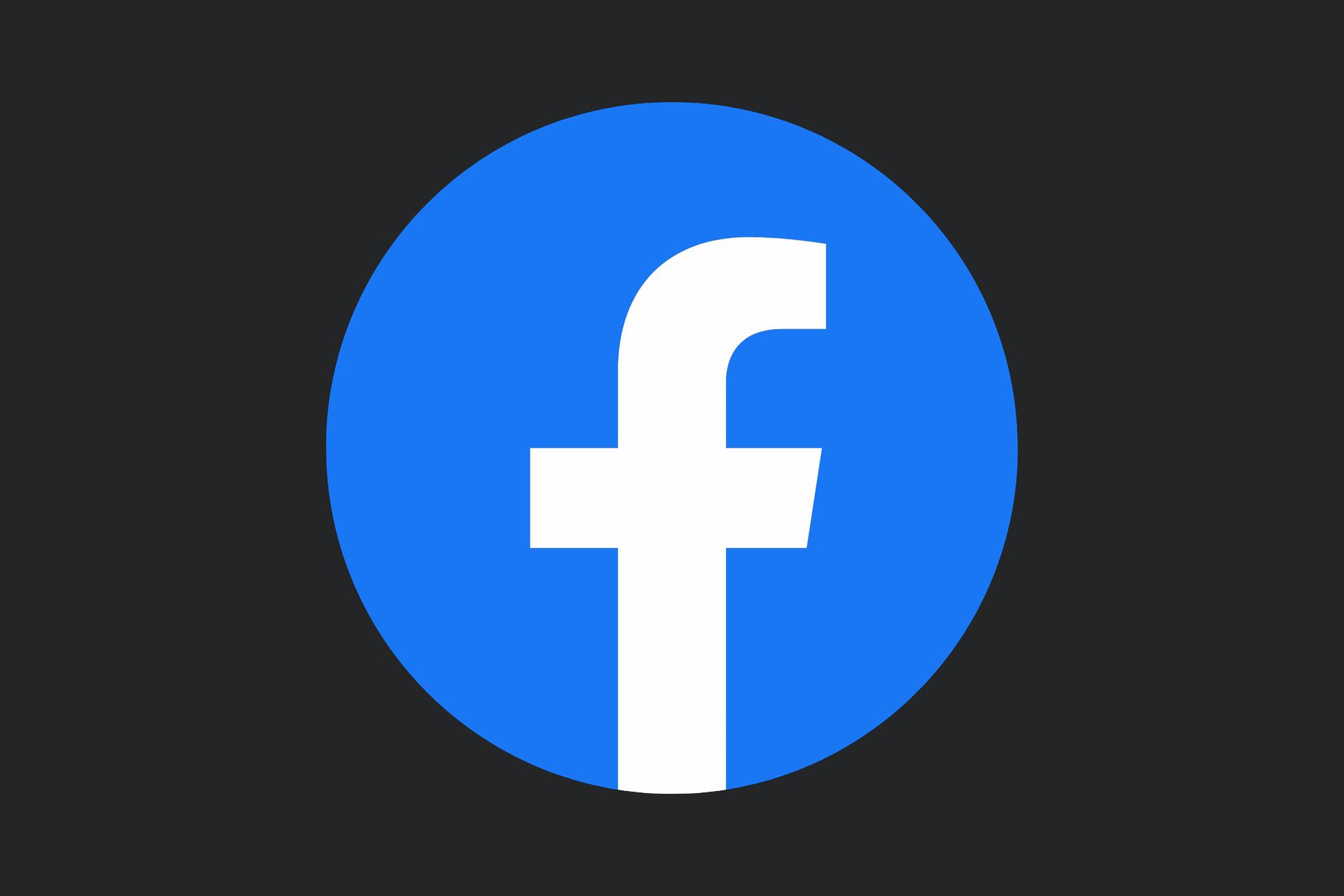 tester le nouveau design de facebook