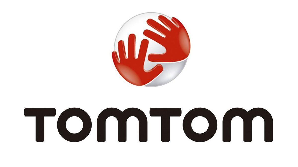 TomTom sera bientôt dans les smartphones Huawei