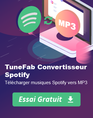 tunefab