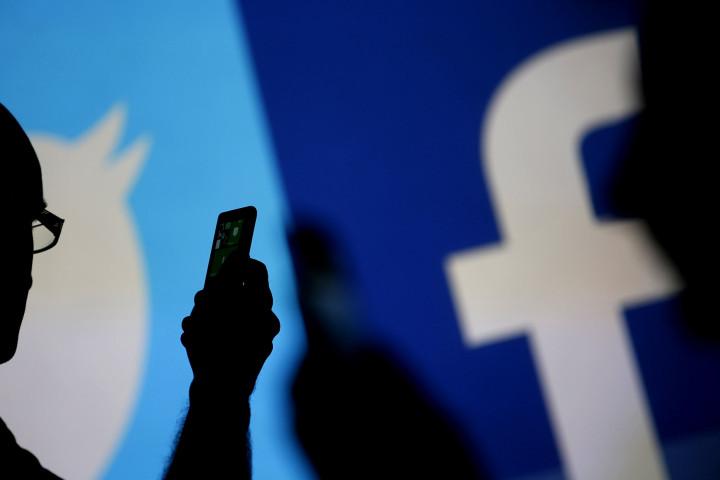 Publicité : ce que Facebook et Twitter pensent que vous aimez