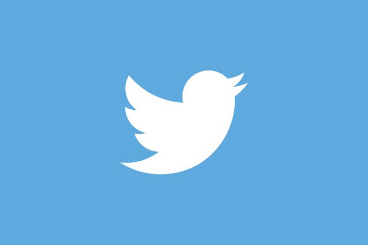 Twitter : vous pouvez désormais masquer les réponses à vos tweets