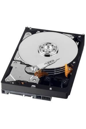partitionner son disque dur