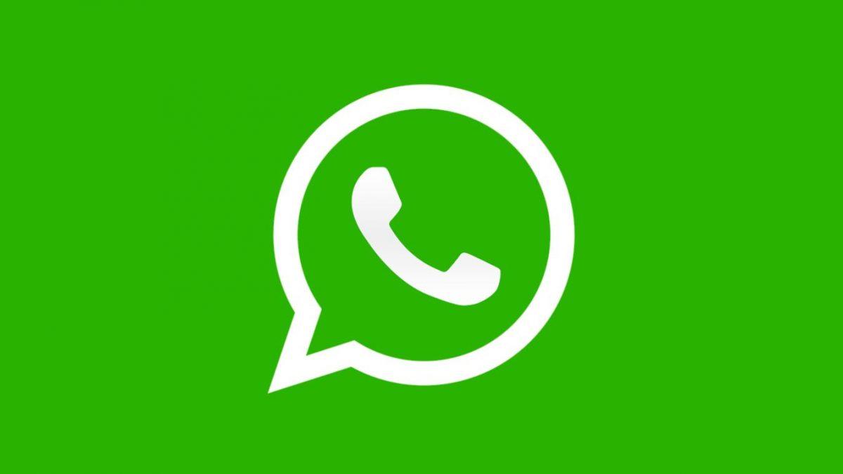 WhatsApp atteint deux milliards d'utilisateurs