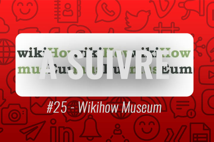 wikihow museum