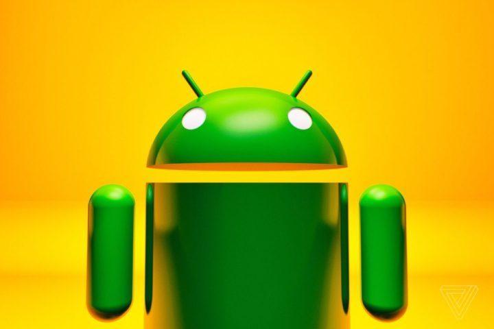 Antivirus sur Android : pas aussi efficaces que ce qu'on croit
