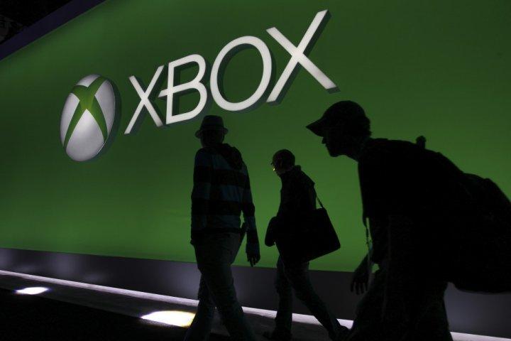 Xbox : deux consoles dont une dédiée au cloud gaming à venir pour 2020 ?