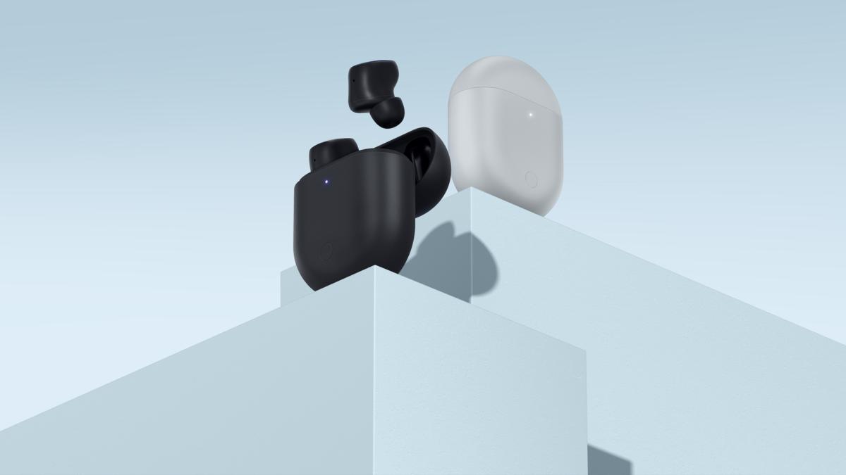 Xiaomi annonce plusieurs produits : écouteurs, trottinette, friteuse, écran et routeur