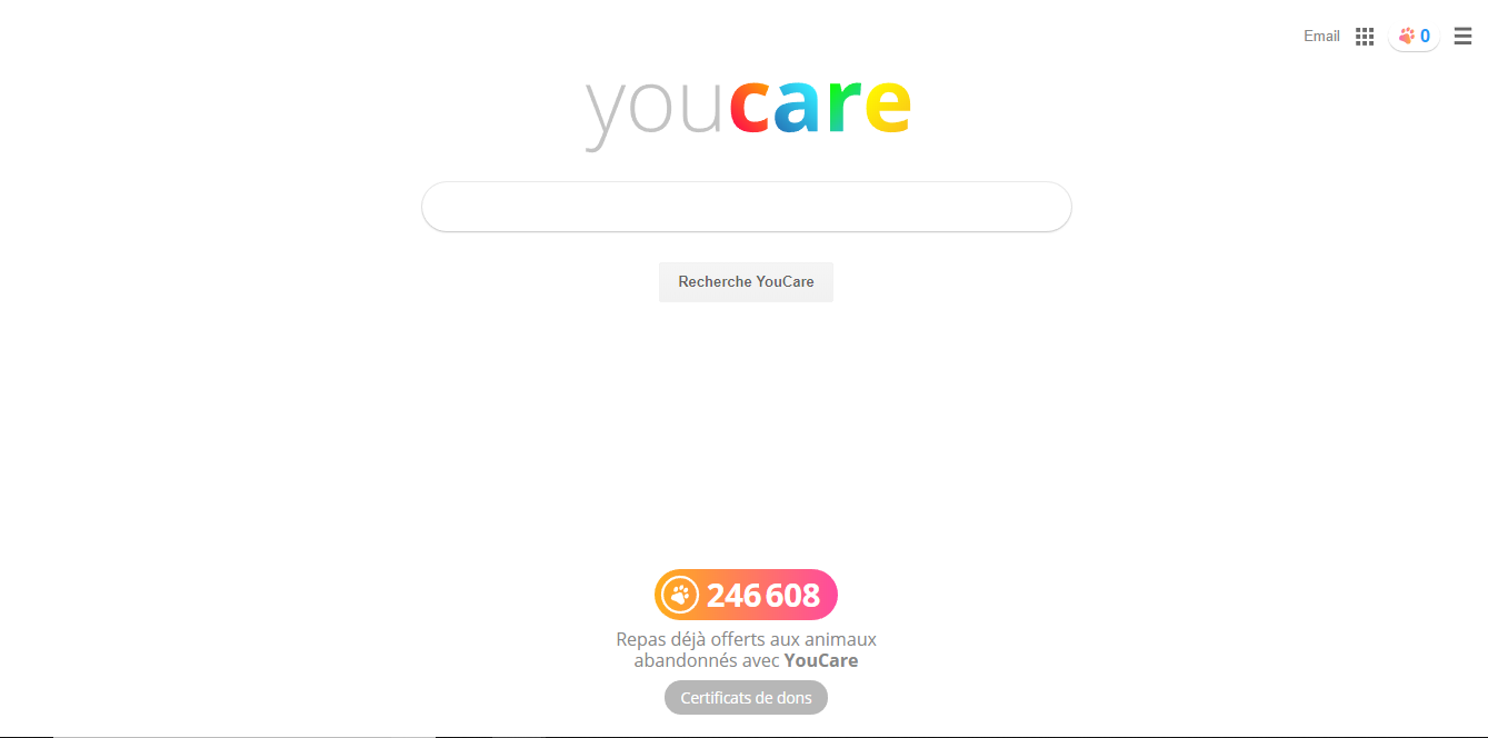 youcare