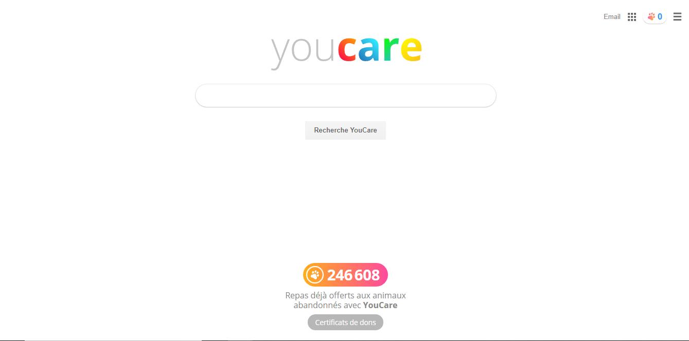 youcare