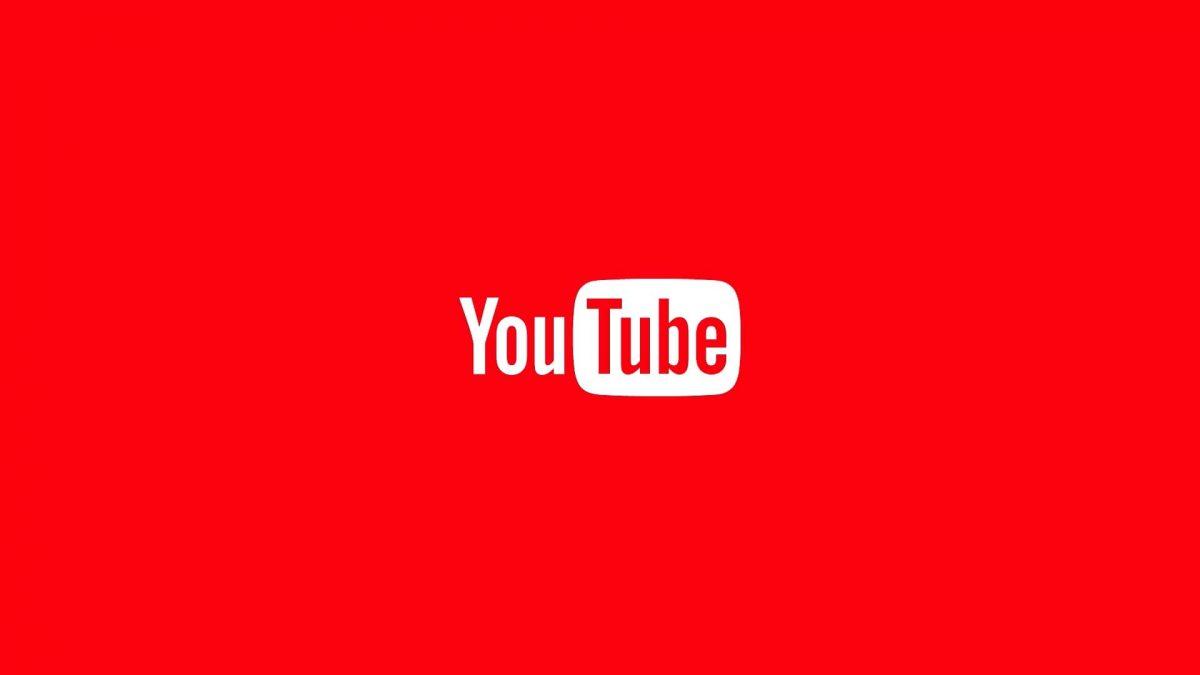 Télécharger une miniature YouTube : comment faire