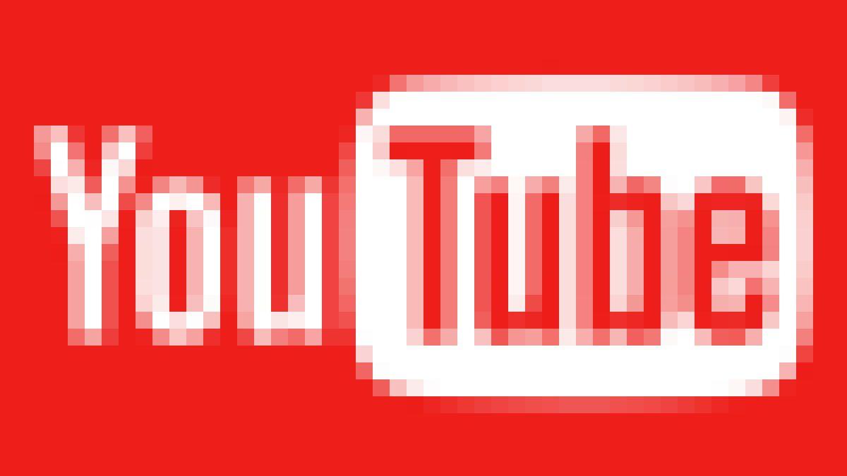 Pourquoi regarder ses vidéos YouTube en 144p