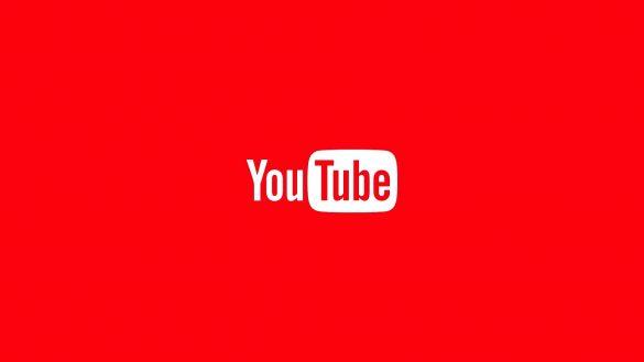télécharger une miniature youtube