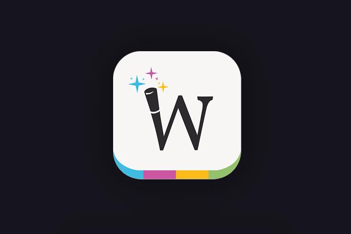 Wikiwand : pour que Wikipédia soit enfin beau !