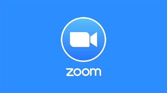Le tutorat en ligne sur Zoom